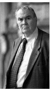 Giuseppe Fiori