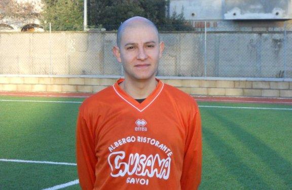 Salvatore Zedde