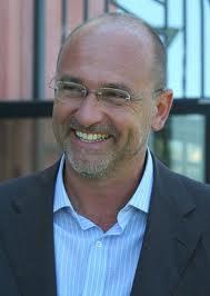 Il presidente della Giunta regionale Ugo Cappellacci.