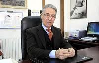 Bachisio Porru