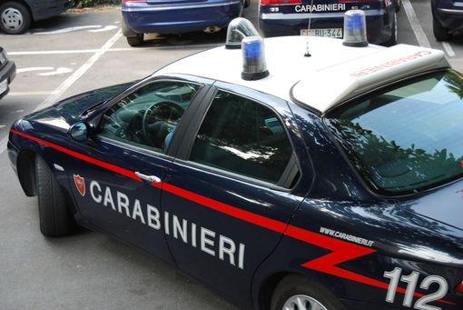Vizzini, allevatore ucciso in agguato$