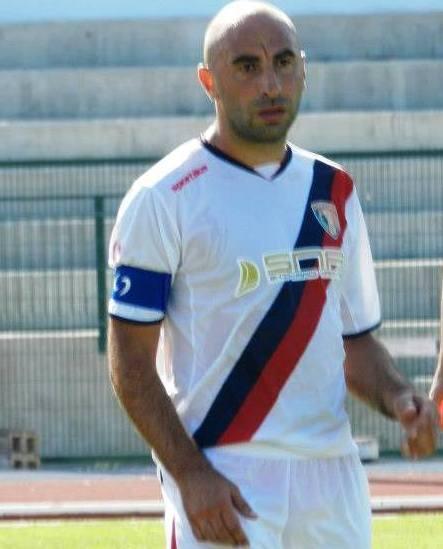 Mario Fadda