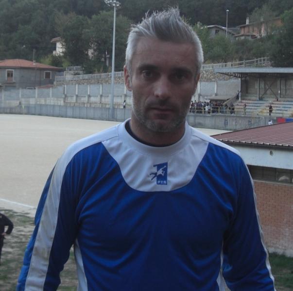 Pippo Zani