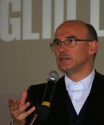 Renato Soru