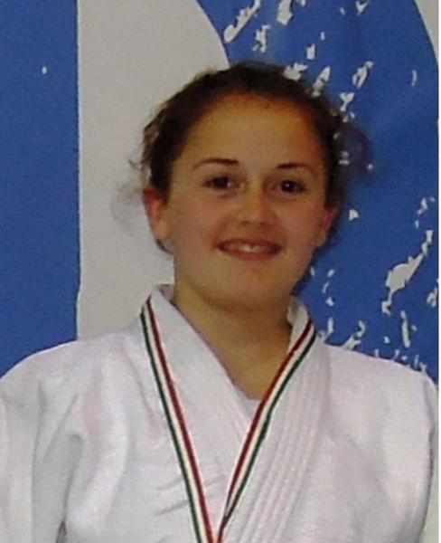 Silvia Fois