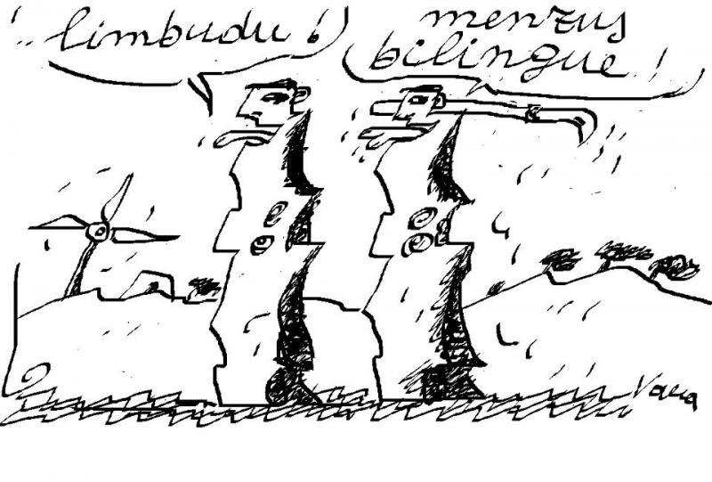 Disegno Lorenzo Vacca, 2013