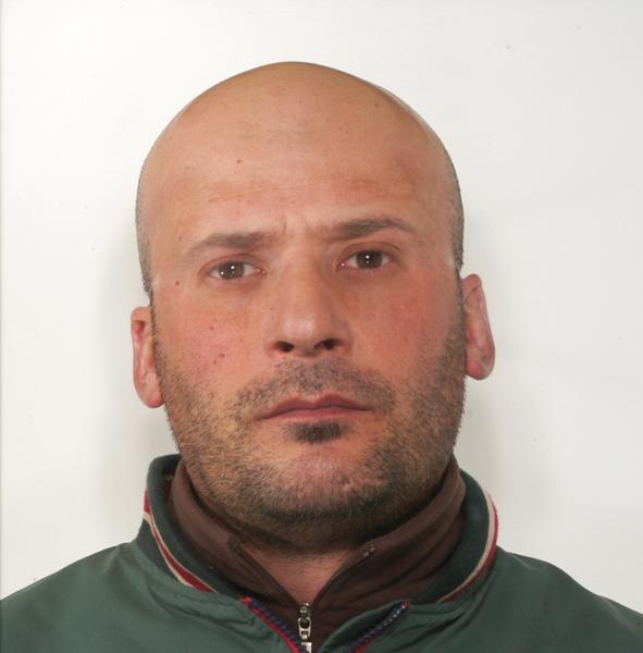 Antonio Cadinu