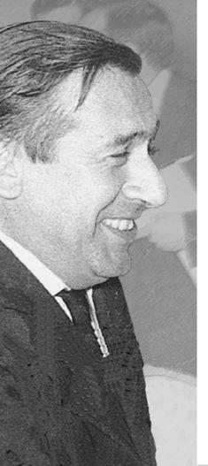 Antonio Simon Mossa