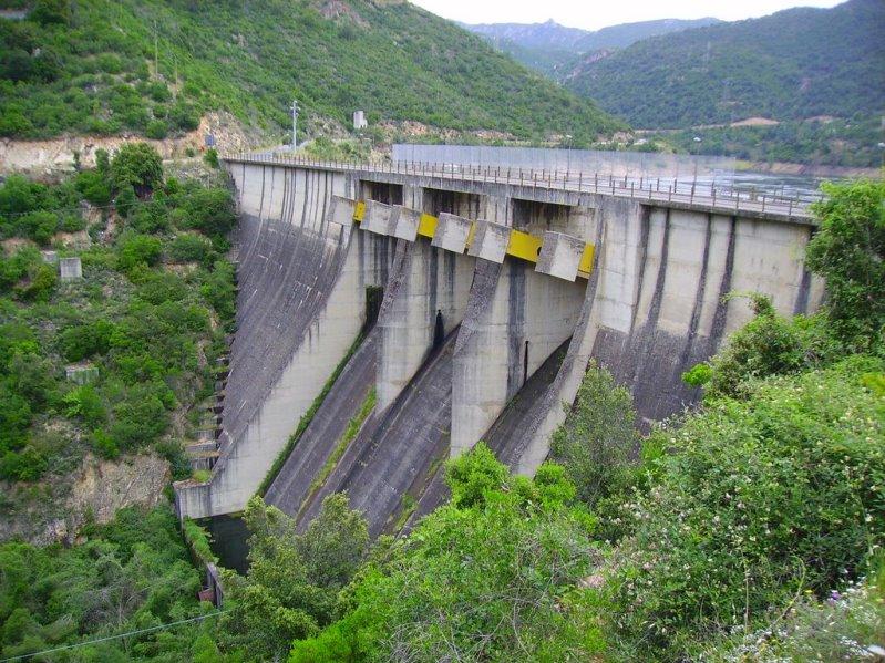 foto da panoramio.com