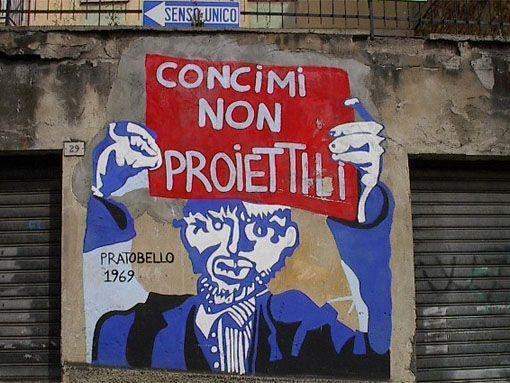 Foto di tottusinpari.blog.tiscali.it