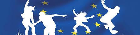 immagine da serviziovolontarioeuropeo.com