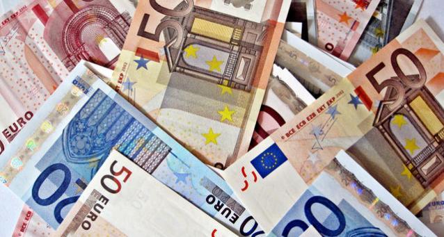immagine tratta da www.investireoggi.it