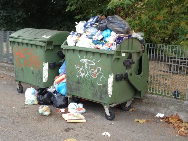 immagine da www.targatocn.it