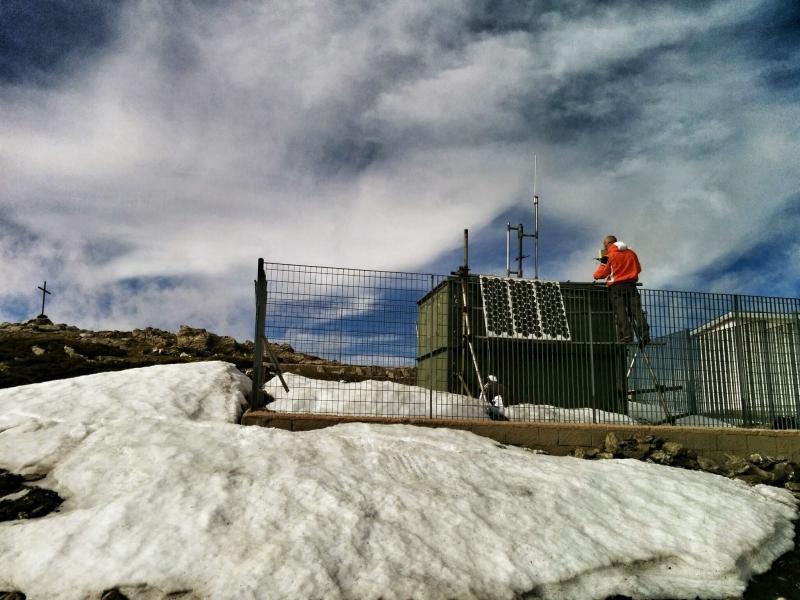 immagine da Sardegna-clima.it