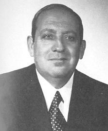 Giovanni Del Rio