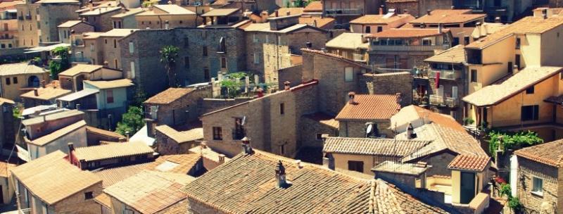 immagine da comunidadegavoi.wordpress.com