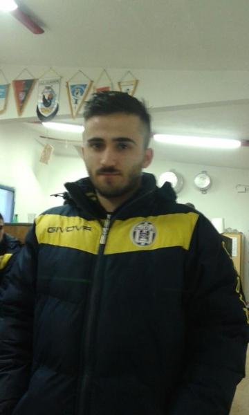 Lorenzo Daga