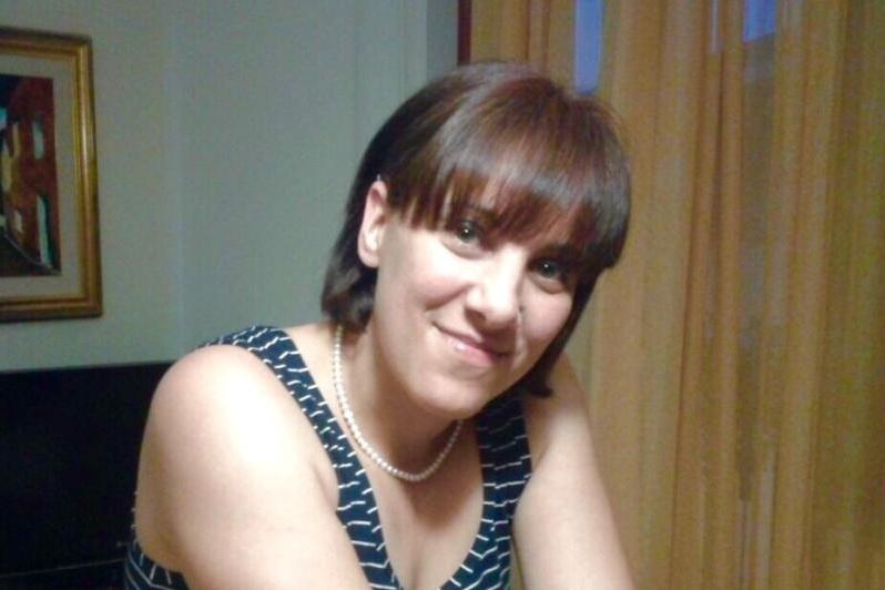 Michelina Mulas