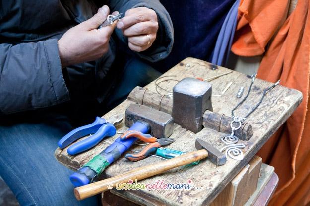 immagine da www.unideanellemani.it