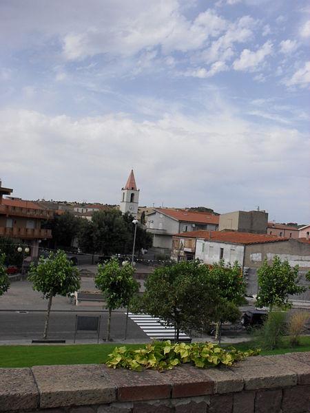 Ottana (wikipedia.org)