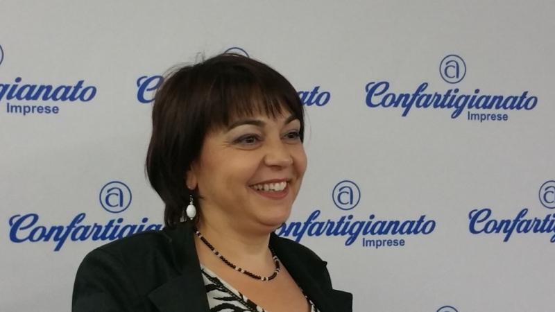 Paola Montis