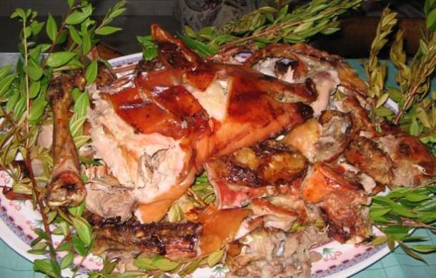 immagine da lamiacucinacasalinga.forumcommunity.net