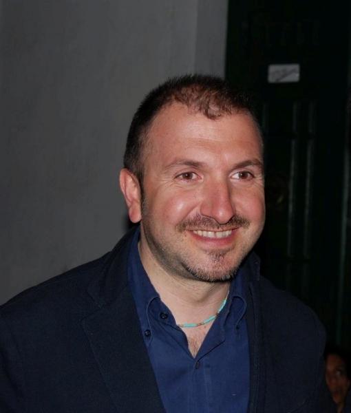 Sebastian Cocco