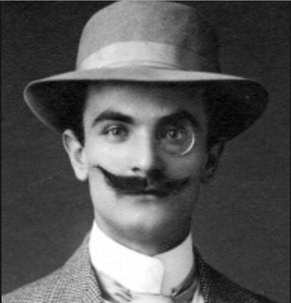 Sebastiano Pirisi