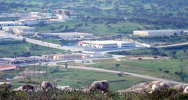immagine tratta da wikimapia
