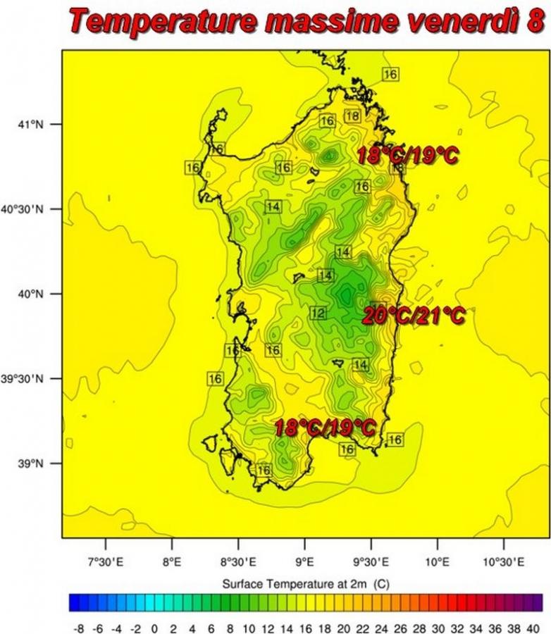 Immagine tratta dal sito sardegna-clima.it
