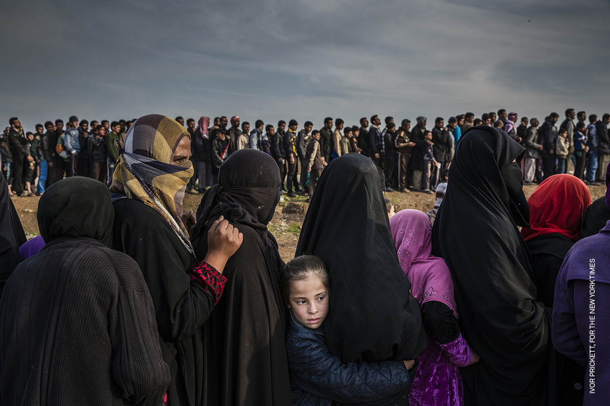 World Press Photo of the Year Nominee_Ivor Prickett_for The New York Times_Online