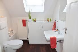 Bagno Di Casa Foto : Come arredare il bagno di casa piccolo con ceramicstore