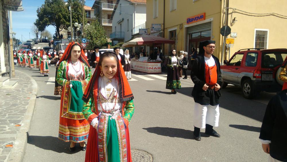 foto Gavoi.com