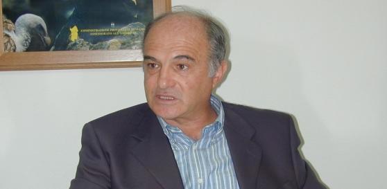 Felice Corda