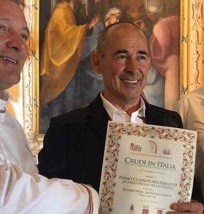 Giuseppe Cugusi