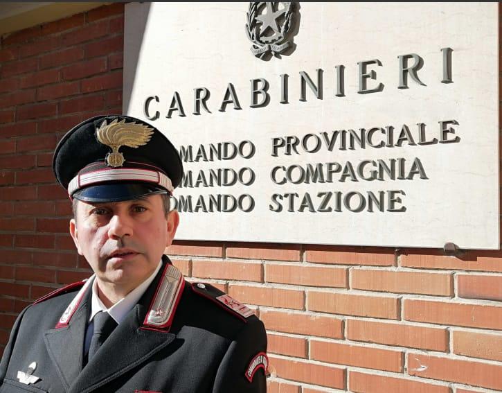 Pietro Murgia