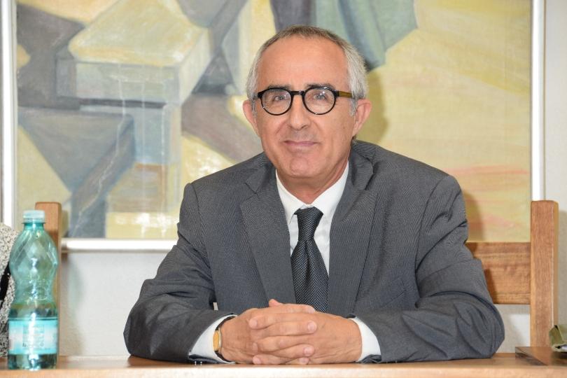 Francesco Noli