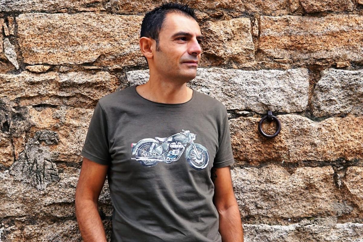Luca Sedda